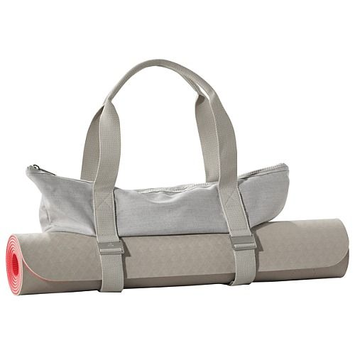 Adidas Stella McCartney Yoga Bag   baggu bag in 2019   Pinterest ... 13a858e84a