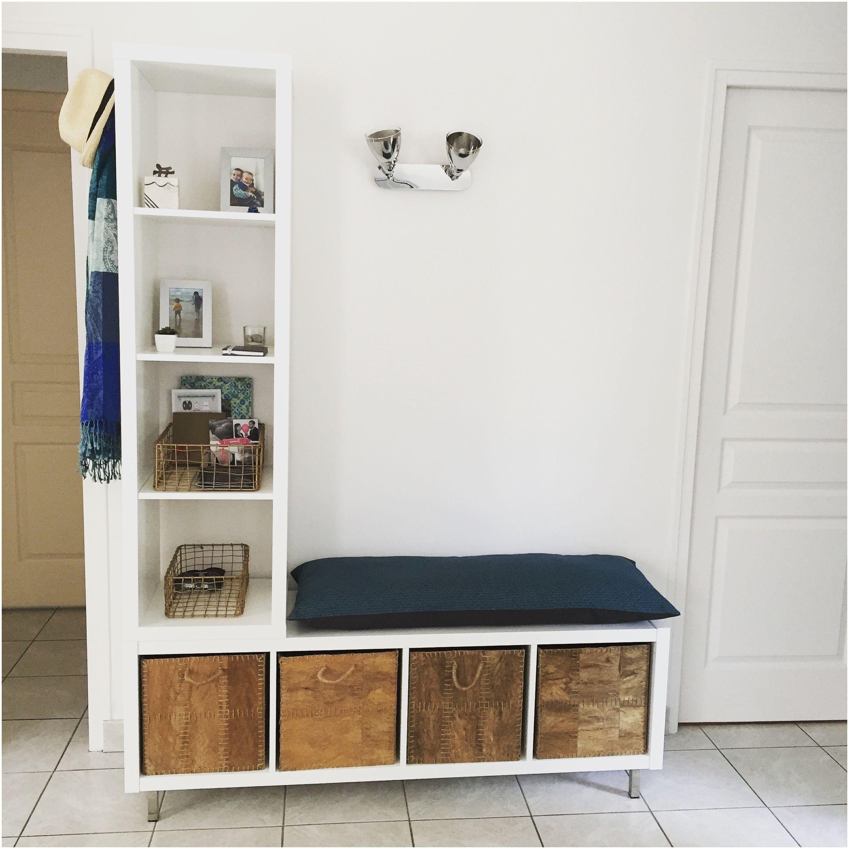 Resultat De Recherche D Images Pour Hall D Entree Ikea Interieur Ikea Home Decor