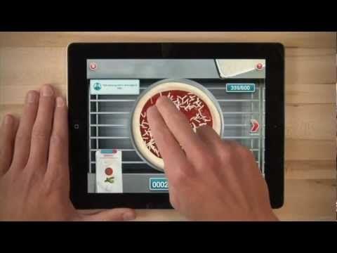 ▷ Domino\'s Pizza Hero - YouTube | Digital Campaigns | Pinterest ...