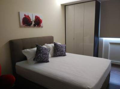 Hdb Room For Rent Yishun Rooms For Rent Room Yishun