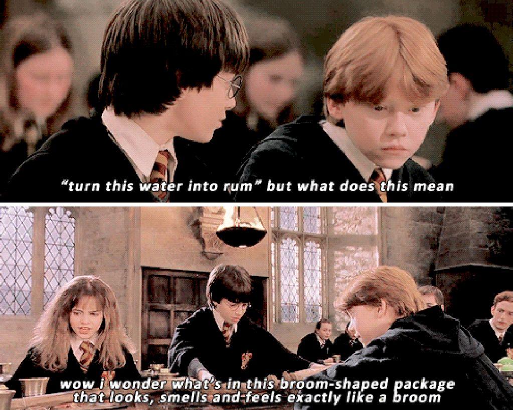 Pin By Laura Himelman On Wingardium Leviosa Harry Potter Tumblr Hp Harry Potter Harry Potter Jokes