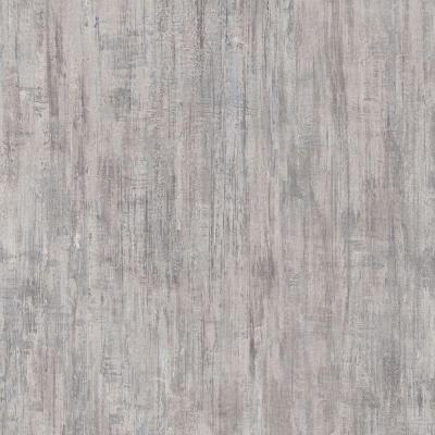Fantastic 12X12 Ceiling Tile Replacement Small 2 X 2 Ceramic Tile Square 2 X 8 Subway Tile 4 Inch Hexagon Floor Tile Youthful 6 X 24 Floor Tile Coloured6X6 White Ceramic Tile TrafficMASTER Allure Brushed Wood Light Resilient Vinyl Tile ..