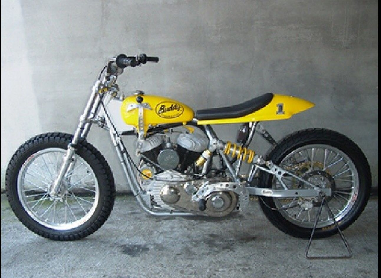 Pin on Flat Track Motorcycles