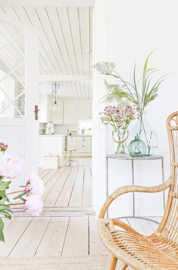Beach house interiors interior design nz also rh nl pinterest