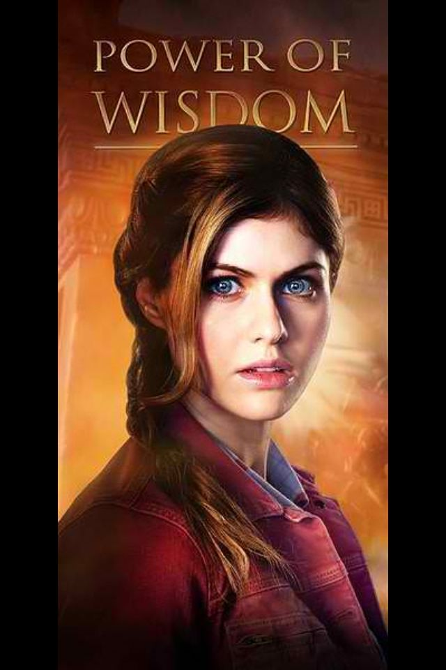 Annabeth With Images Annabeth Chase Percy Jackson Sea Of