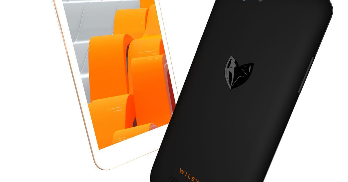 Wileyfox returns with three more affordable smartphones