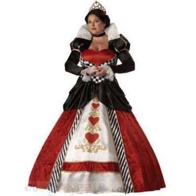 alice in wonderland dress - Google Search