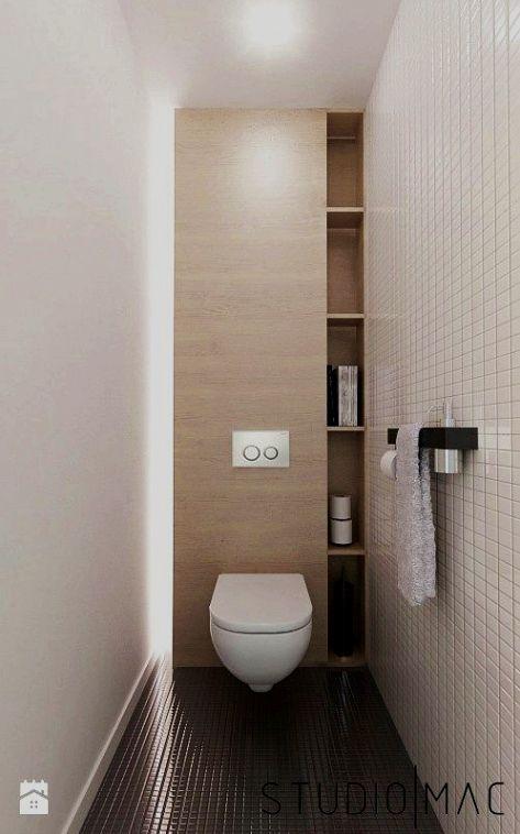 Great Bathroom Decor And Design Bathroom Ideas Pinterest - Great bathroom layouts
