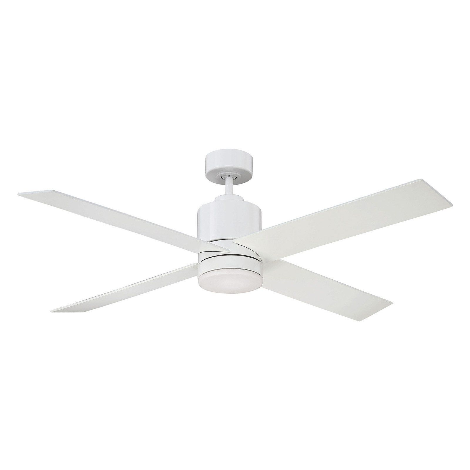 Savoy House Dayton 52-6110-4 52 in. Indoor Ceiling Fan | from hayneedle.com