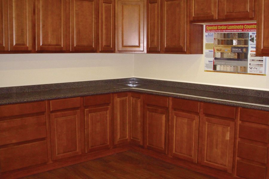 At Surplus Warehouse, Kitchen Cabinets, Floors, Windows, And Doors Are Set  To A Guaranteed Lowest Price.