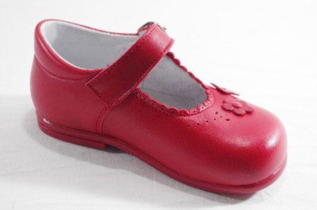 Comprar Online zapatos DEPORTIVOS de ZAPATO COLEGIAL MERCEDITAS ... bba391e87271