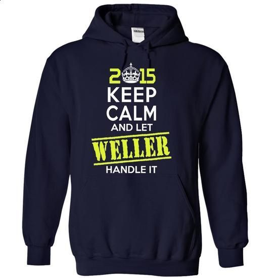 WELLER  - This Is YOUR Year - #oversized hoodie #maroon sweater. SIMILAR ITEMS => https://www.sunfrog.com/Names/WELLER--This-Is-YOUR-Year-vkurgkevai-NavyBlue-10824659-Hoodie.html?68278