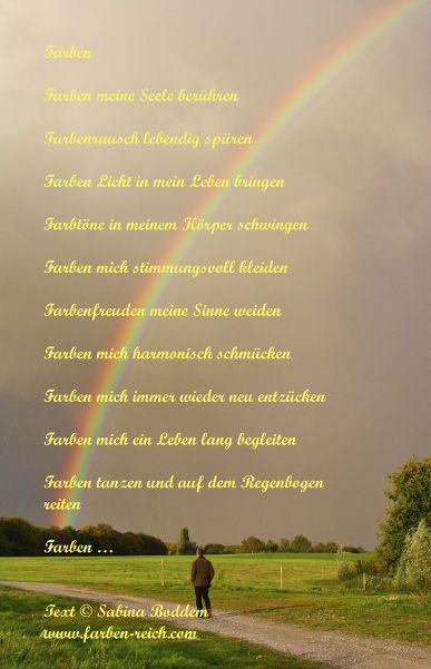 sprüche die die seele berühren Farben meine Seele berühren | Meine Gedichte, Sprueche, Zitate  sprüche die die seele berühren