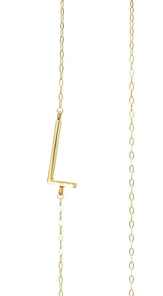 Albeit jewelry pendant necklaces 14k horizontal necklaces l initial albeit jewelry pendant necklaces 14k horizontal necklaces l initial necklace l pendant necklace aloadofball Choice Image