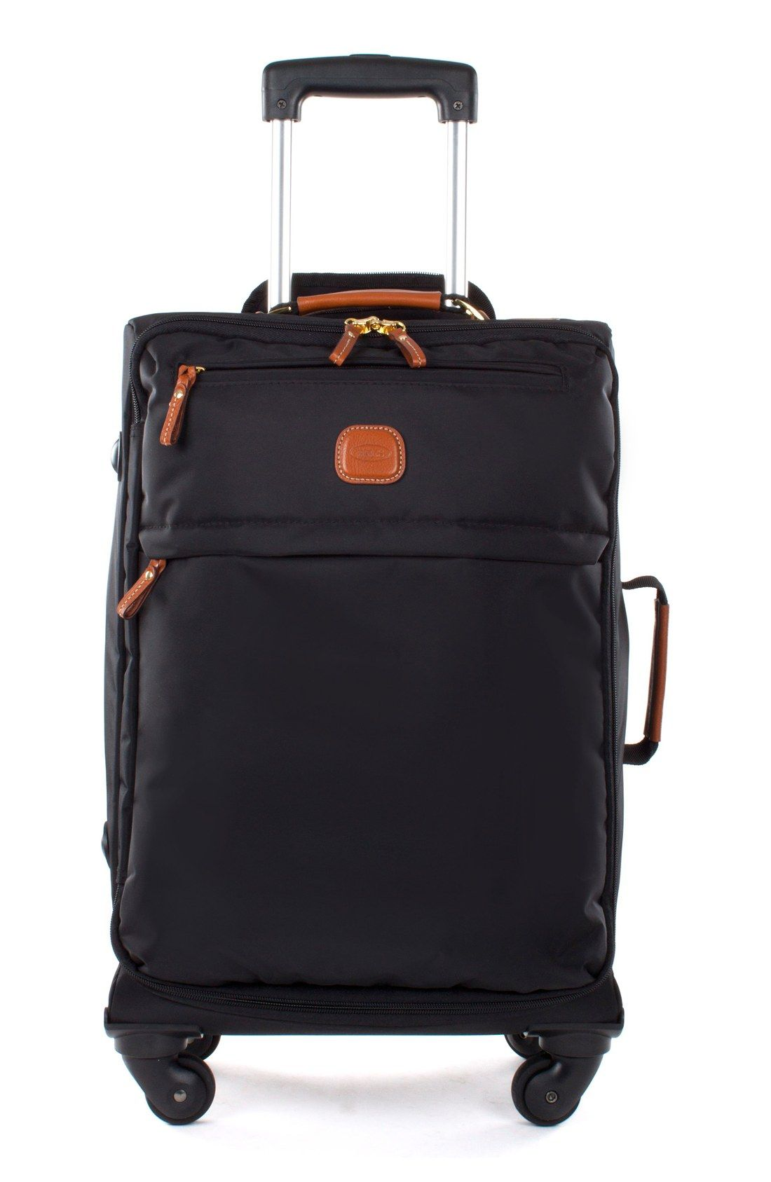 Bric's 'X-Bag' Ultra Light Spinner Carry-On (21 Inch)