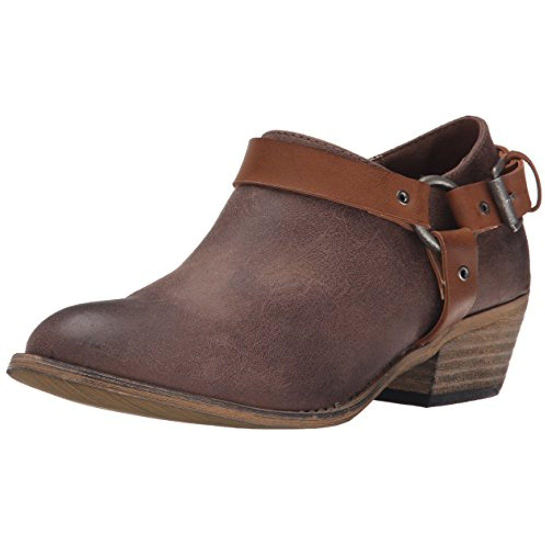 Women's Haisley Western Boot