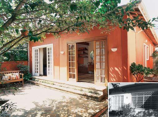 casas reformadas