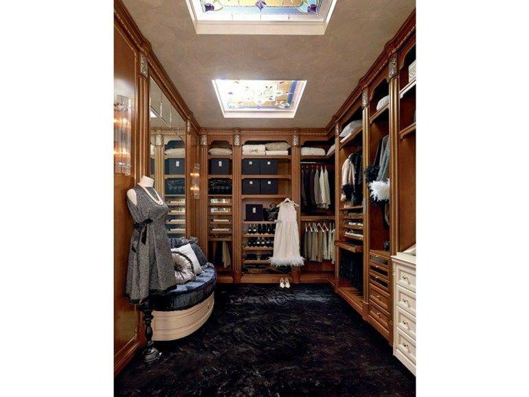 Cabina Armadio Lusso : Cabina armadio emozioni cabina armadio collezione zona notte lusso