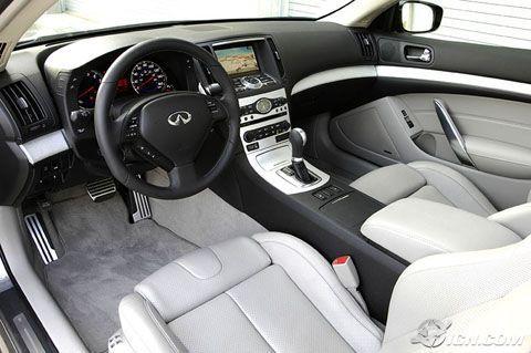 Infiniti G37 Coupe Dream Car Vroooom Pinterest Infiniti G37