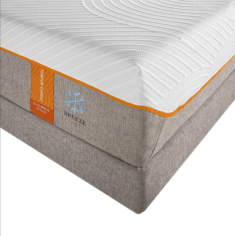 tempur clouda collection tempur cloud elite mattress tempur pedic