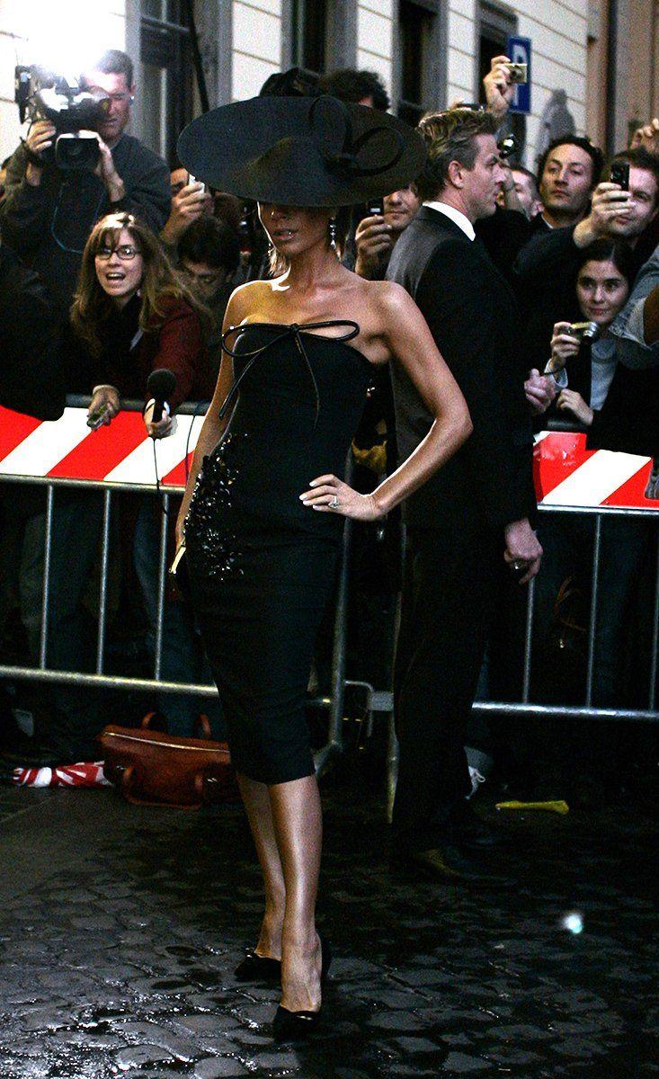 Victoria Beckham Victoria Fashion Victoria Beckham Style Victoria Beckham [ 1200 x 733 Pixel ]
