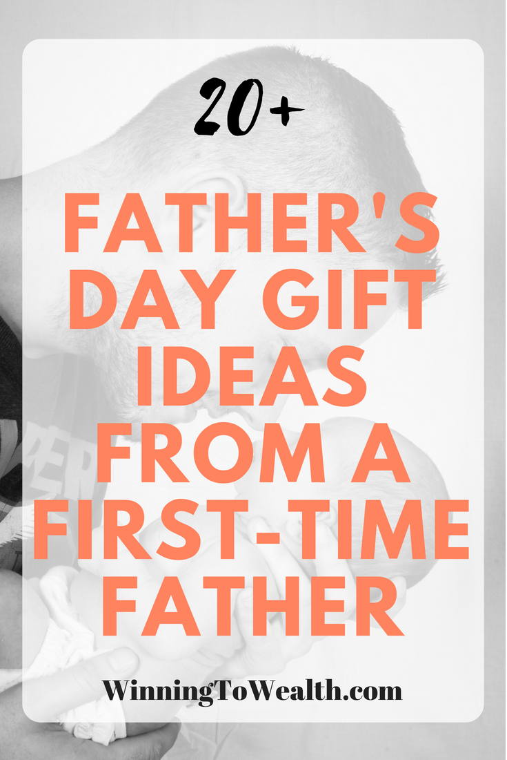 Fathers Day Gift Ideas Hell Love That Wont Cost A Fortune