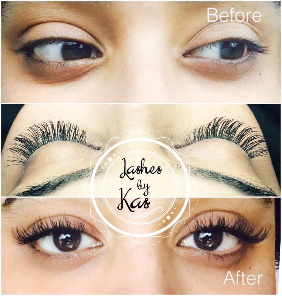 Cashmere Lashes 11 Method To Book An Appointment Text 07904492007