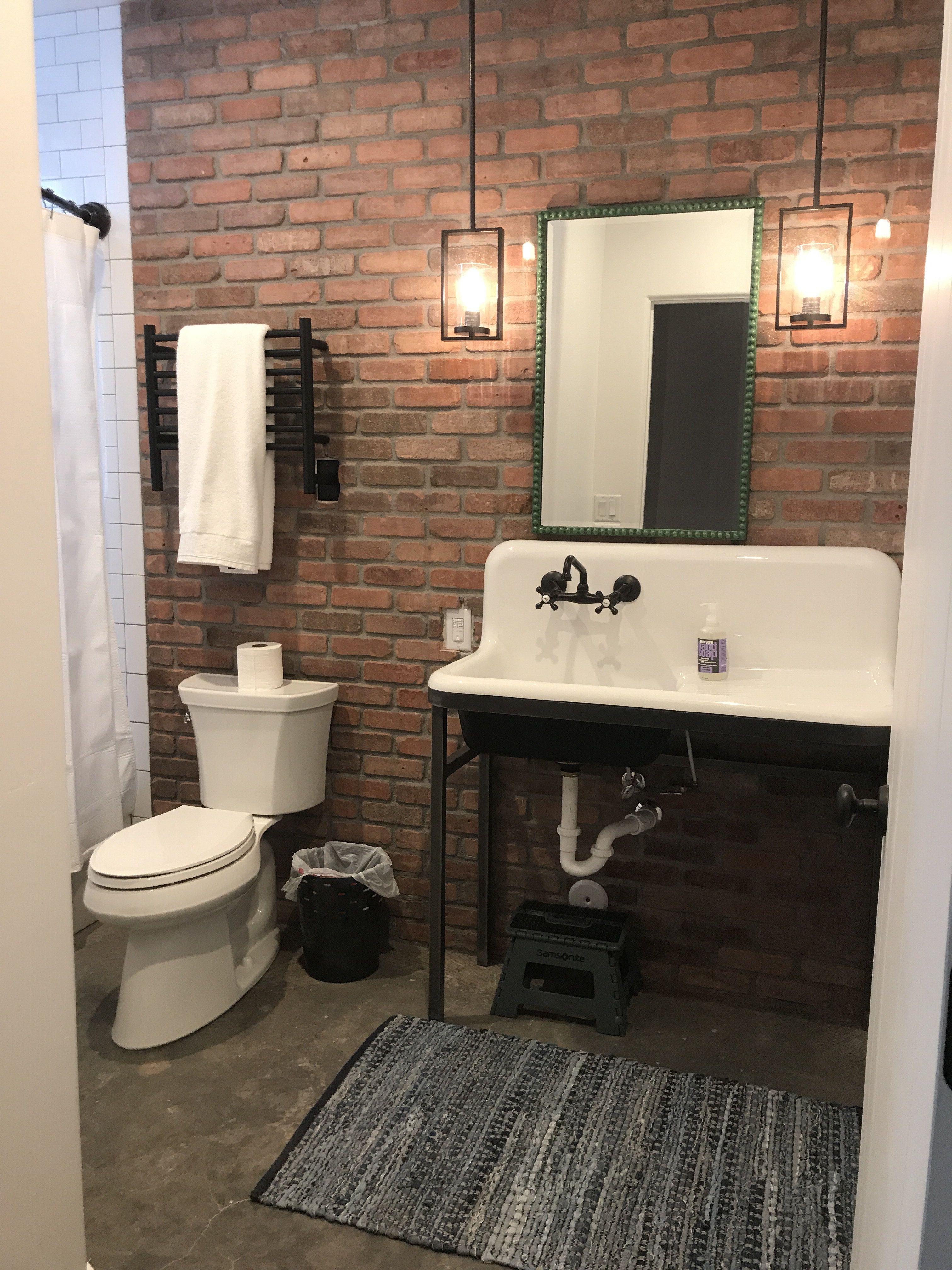 vintage inspired farmhouse drainboard sinks nbi drainboards installed in 2019 farmhouse on kitchen sink id=47854