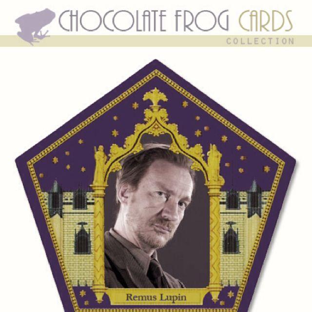 Chocolate Superfoods