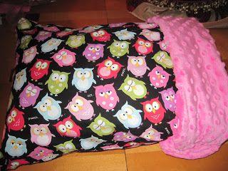 Owl-Themed Gift Ideas