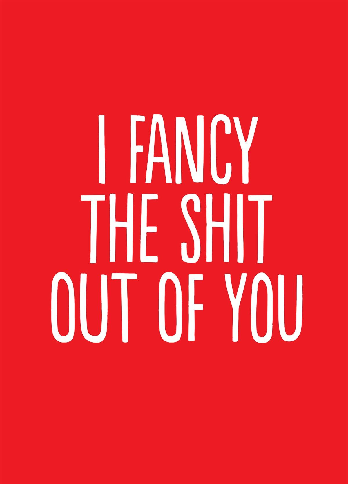 Fancy quotes i you 71 Thinking