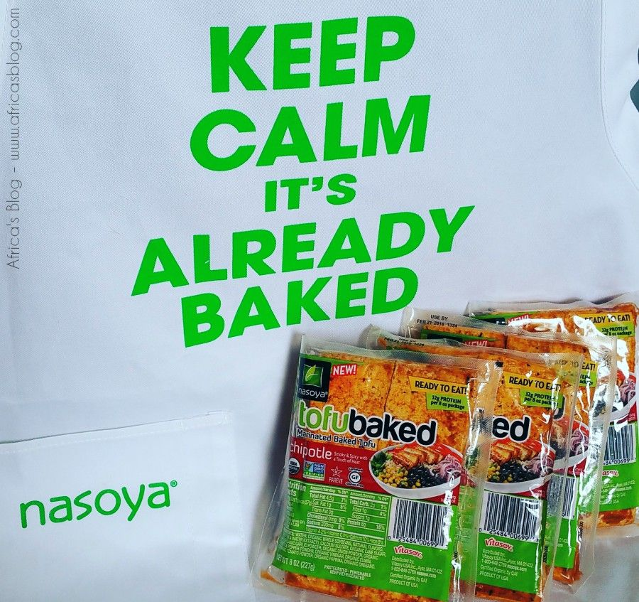 Nasoya Tofu – the perfect game day snack ingredient ~ Product #Giveaway!! @Nasoya  http://africasblog.com/2016/01/30/nasoya-tofu-product-giveaway/