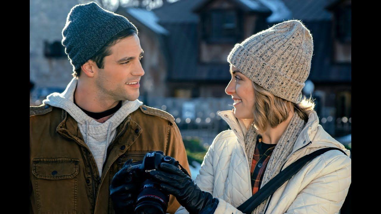 Preview Timeless Love Hallmark Movies & Mysteries