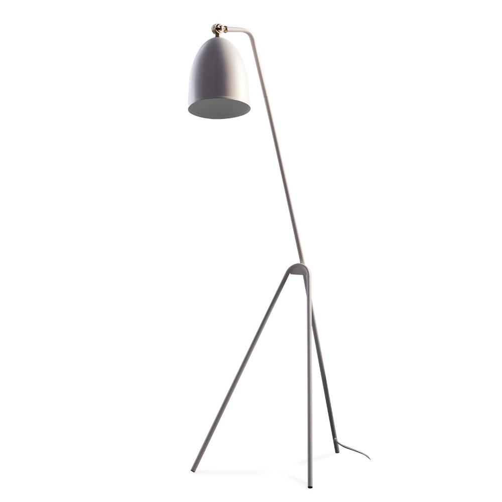 Home Floor lamp, Walmart decor, Flooring