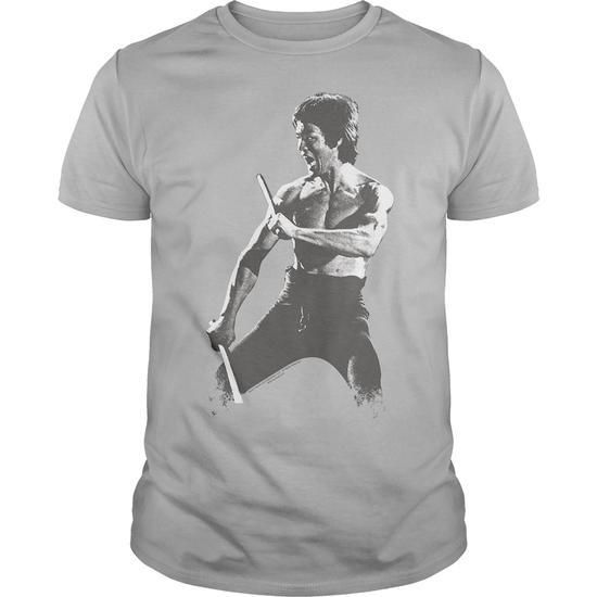 Pin By T Shirt Designs On Cat Lover Bruce Lee T Shirts Bruce