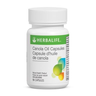 Canola Oil Capsules Herbalife meal plans and workouts available. Jordgalger@gmail.com or www.goherbalife.com/jordherbalyfe   A step by step guide to how I lost 83lbs before I got pregnant and 76lbs so far after I got pregnant!   Email me now for 25% off your order and a free shaker cup!