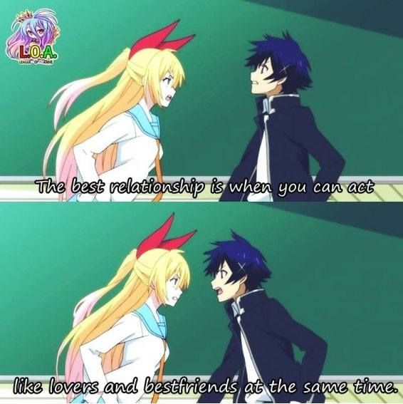 Anime Quotes About Friendship Google Search Anime Quotes Fascinating Anime Quotes About Friendship