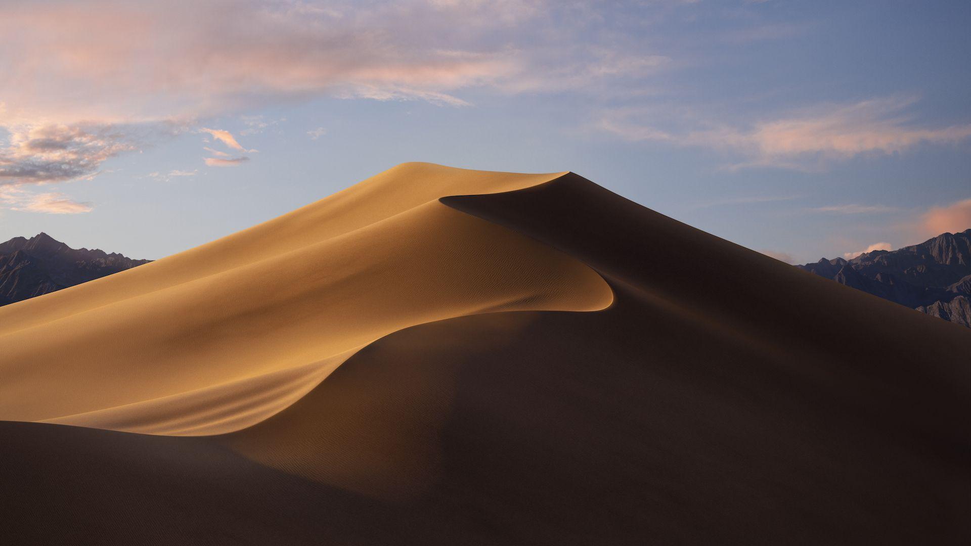 Download Macos Mojave Wallpapers Oboi Oboi Dlya Telefona