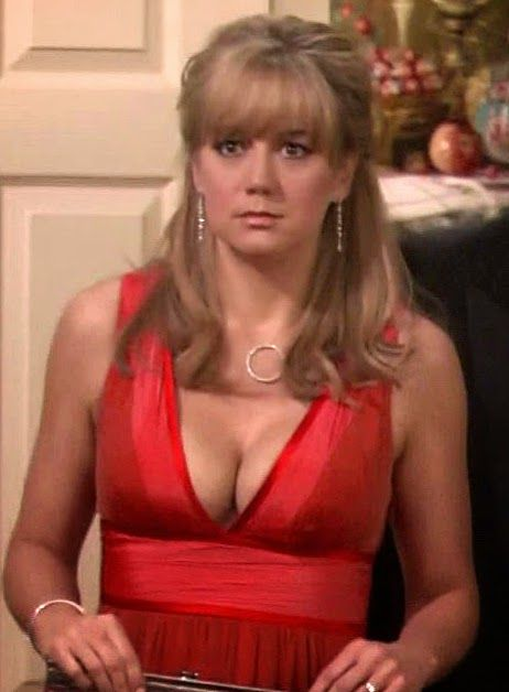 Good Megyn price sexiest pic with you