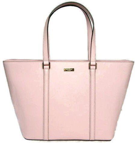 KATE SPADE NEW YORK Kate Spade New York Newbury Lane Jules. #katespadenewyork #bags #leather #hand bags #