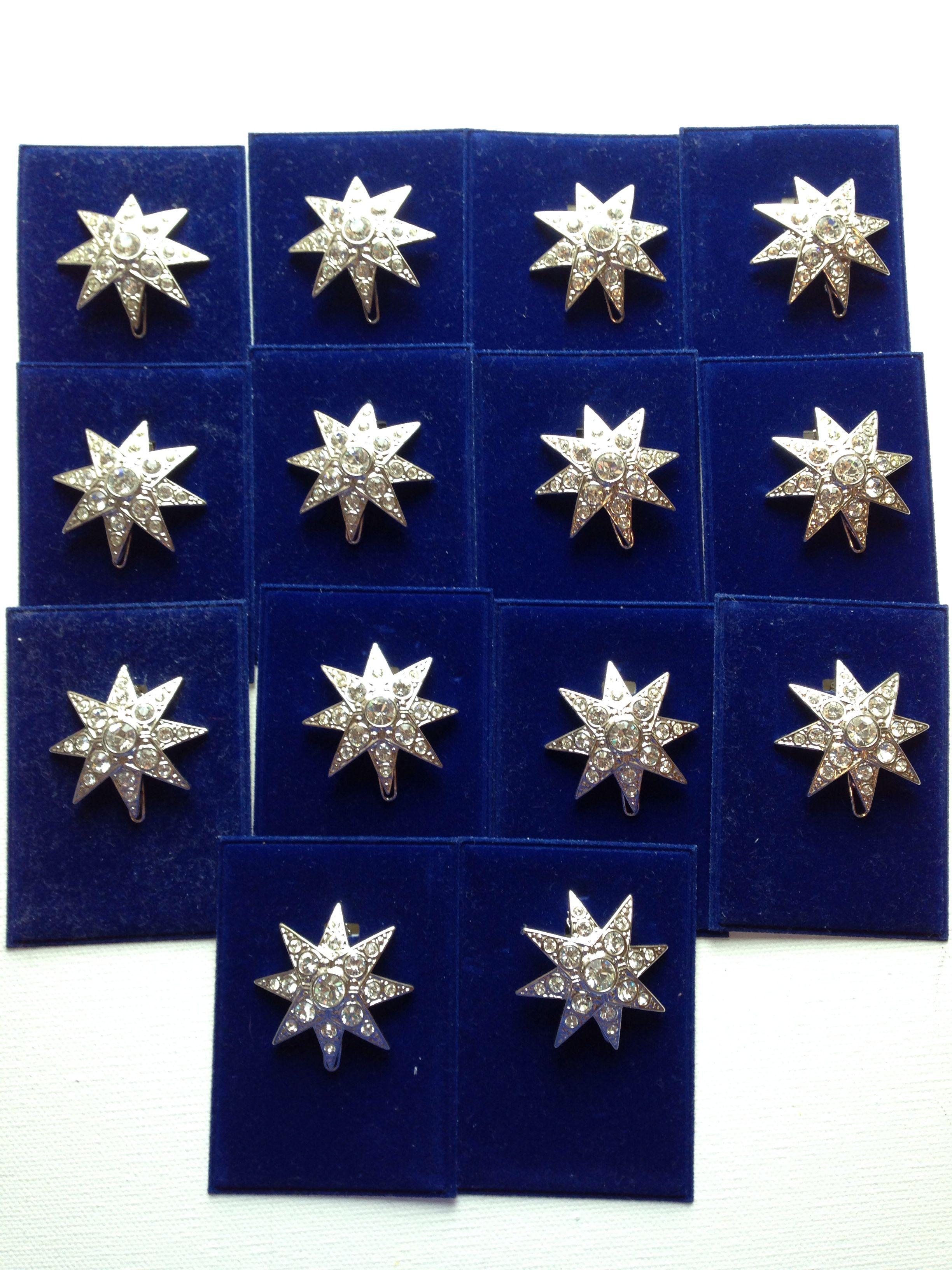 Sissi Stars