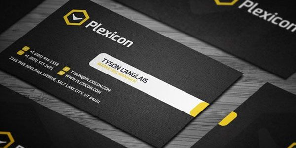 Free and premium business card psd templates freebies free and premium business card psd templates reheart Images