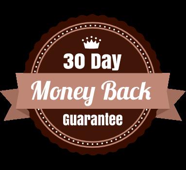 Vipcycle Com 30 Day Money Back Guarantee And Free Shipping Tech Company Logos Cool Motorcycles Free Shipping