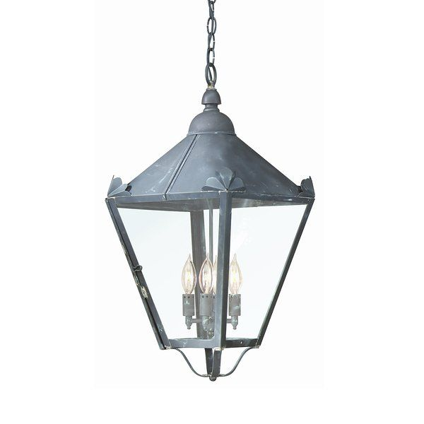 Troy lighting 4 light preston large outdoor pendant chandeliers troy lighting 4 light preston large outdoor pendant aloadofball Image collections