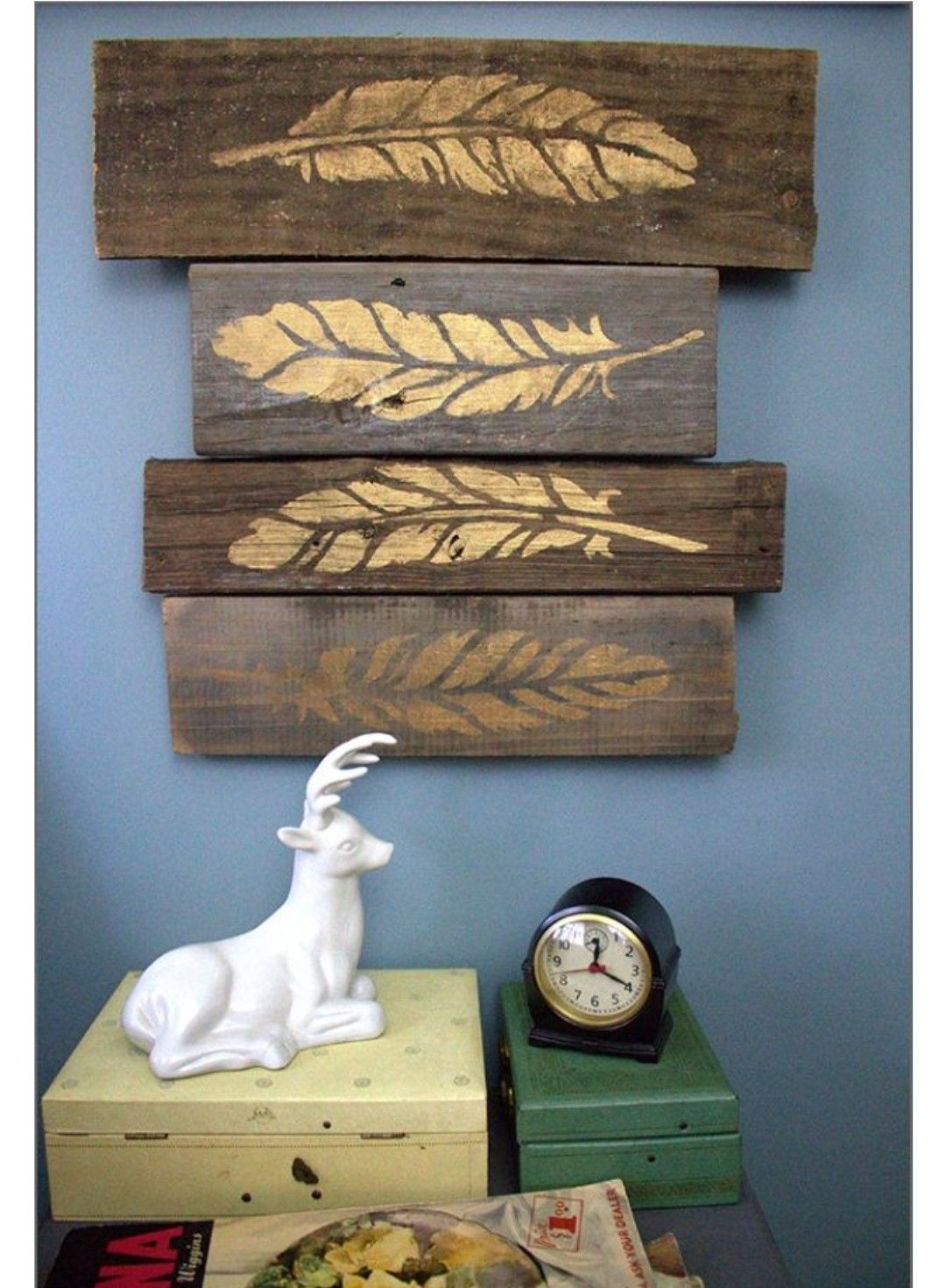Pin by ana isabel rodriguez alonso on deco pinterest pallets