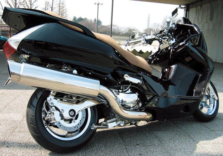 09171010jpg 720504 cafe racer honda baby bike honda