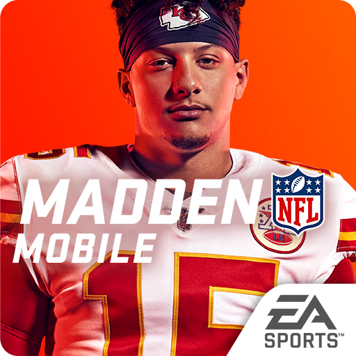 Madden Nfl Mobile 6 0 3 Mod Unlimited Everything Download For Android Madden Nfl Madden Nfl