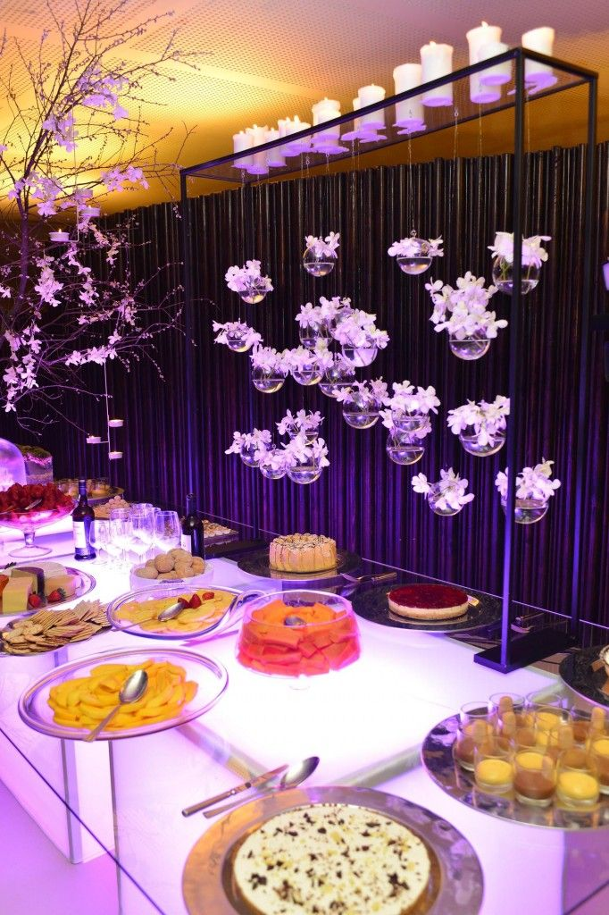 mesa sobremesas