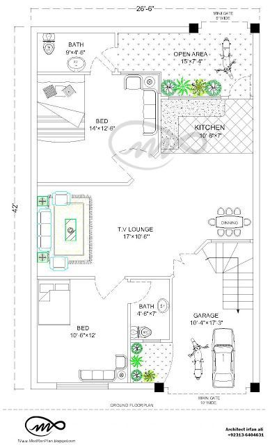 Square feet marla houae plan and house design pictures also best images on pinterest small plans tiny rh