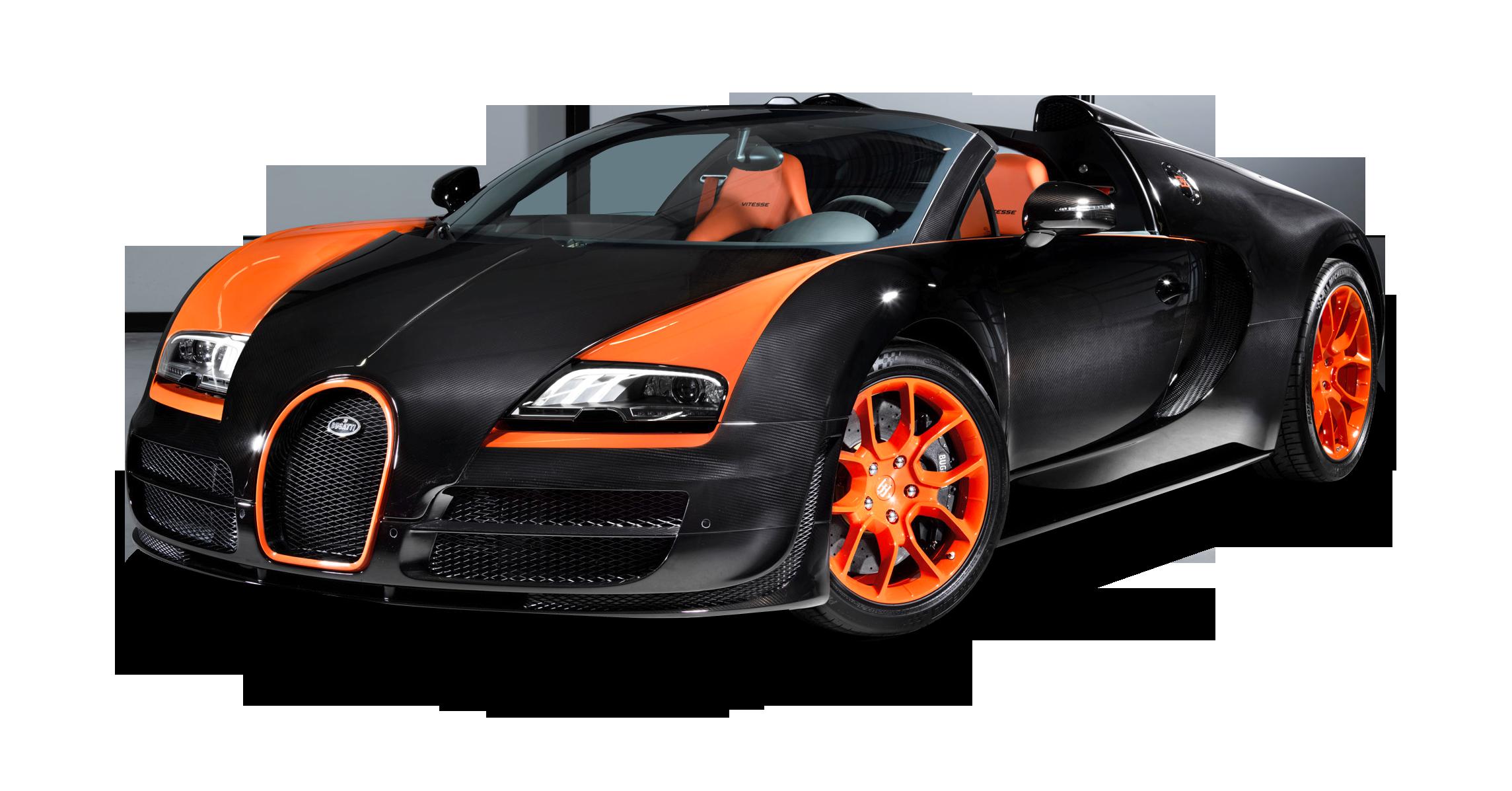Bugatti Veyron 16 4 Grand Sport Vitesse Car Png Image Bugatti Veyron Bugatti Car Png